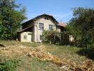 Village House in Gabrovo, Sevlievo