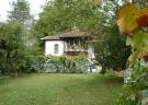 Village House in Gabrovo, Gubene