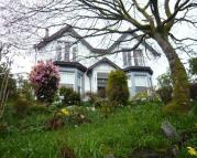4 bedroom Detached house for sale in Tigh-Na-Uilt...