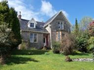 6 bed Detached property in Haughton House...