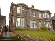 2 bedroom Flat in 67 Barone Road, Rothesay...