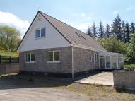 3 bedroom Detached house for sale in The Shieling...