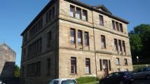 1 bedroom Flat for sale in 3/6 School Court...