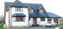 Detached home for sale in Blonay, Lighthouse Road...