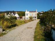 Shore Rd  Detached house for sale