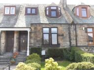 Terraced property in 7 Dean Road, Bo'ness...