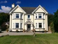 89 Shore Road Detached Villa for sale