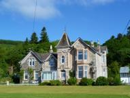 3 bed Apartment in Newton Linn...
