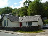 2 bed Detached house for sale in Broxwood Lodge...