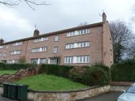 3 bed Flat in 11e Glebe Terrace...