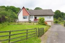 Detached property for sale in Craigdhu, Stronmilchan...