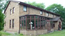 5 bedroom Detached property in 40 New Edinburgh Road...