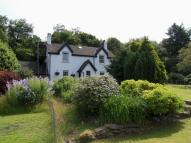 3 bed Detached property for sale in Salthouse, Coastal Road...
