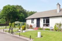 2 bed semi detached home for sale in 1 Manse Crescent...