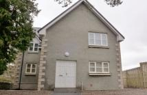 Detached home in Lisieux Rockfield Road...