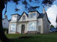 property for sale in 179 Marine Parade, Hunters Quay, Dunoon, PA23 8HJ