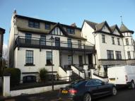 3 bedroom Apartment for sale in Apartment 5, Queens View...
