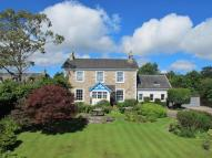 8 bed Detached home for sale in Creag Dhubh Shore Street...