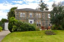 5 bedroom Detached home for sale in Weem House Manse Brae...