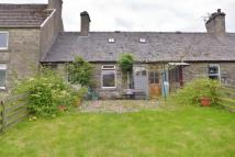 3 bedroom Terraced house for sale in 4 Kilmartin, Kilmartin...