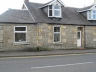 4 bedroom Bungalow for sale in 28 Kilmarnock Road ...
