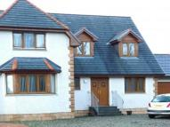 5 bed Detached house in Blonay Lighthouse Road...
