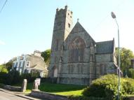 Commercial Property for sale in Former St Ninians Church...