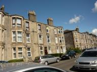 11 The Terrace Ardbeg Road Flat for sale