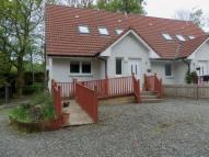 3 bed semi detached property for sale in 1A Rowmore Estate...