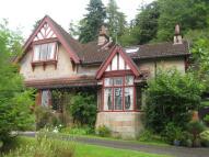 3 bedroom semi detached property in Ardbeg House, , Kilmun,...