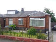 2 bedroom Bungalow in 29 Dalmeny Road...