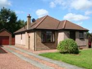 Bungalow for sale in 6 Libberton Way...