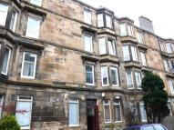 1 bed Flat in Flat 1/1...