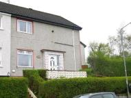 3 bed Detached house in 210 Torogay Street...
