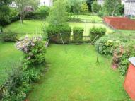 1 bed Flat in 164 Chryston Road...