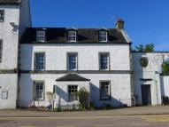 Town House in Front Street, Inveraray