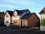 4 bedroom Detached Villa for sale in 1 Falls Crescent, Connel...