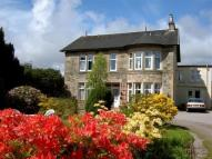Detached house for sale in  Hunter Street, Kirn...