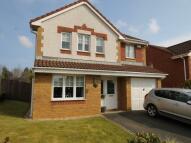 4 bedroom Detached Villa for sale in Berryhill Crescent...