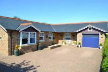 4 bedroom Bungalow in Woodchurch, TN26