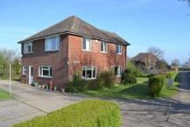 4 bed Detached home in Woodchurch, TN26