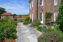Apartment for sale in Rolvenden, TN17