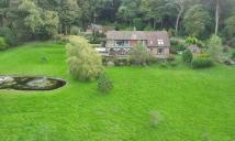 Detached house for sale in Fairlight, TN35