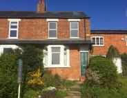 River View Terraced property for sale