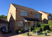 semi detached house for sale in SWALLOW CLOSE, Oxford...