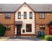 2 bed Terraced home for sale in Frys Hill, Oxford, OX4