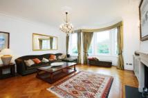 property to rent in Cheyne Place, London, SW3