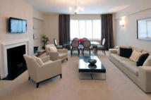 1 bed Flat to rent in Arlington Street, London...