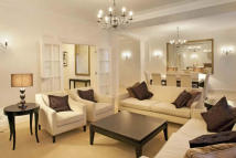 Apartment in Grosvenor Square, London...