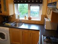 1 bedroom Flat in Hopton Grove, Billesley...